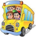 Prevozi na zadnji šolski dan