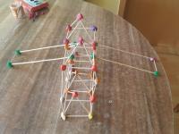 Ustvarjalni tretješolci