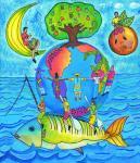 Svetovni dan hrane - 16. oktober